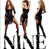Filmes - Nine
