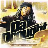 Lil Wayne - Da Drought Vol.3 (CD 2)