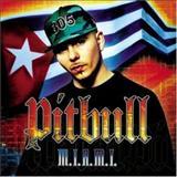 Pitbull - M.I.A.M.I.