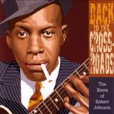 Robert Johnson - CDs Robert Johnson