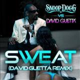 Snoop Dogg - Sweet Wet