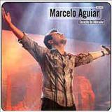 Marcelo Aguiar - Coração de Adorador Ao Vivo