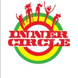 Inner Circle - Ultimate Collection