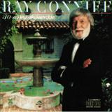 Ray Conniff - 30th Anniversary - JRP - 082