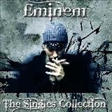 Eminem - The Singles Collection