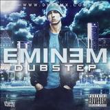 Eminem - Dubstep