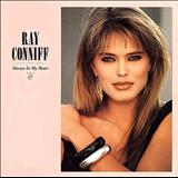 Ray Conniff - Always In My Heart - JRP - 083