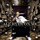 Eminem - All Eyes On Me