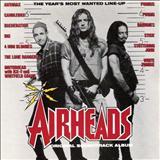 Filmes - The Airheads (Os Cabeças de Vento)