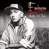 Eminem - Another Set Back