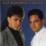 Zezé Di Camargo e Luciano - 1992