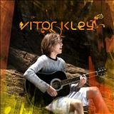 Vitor Kley - Eclipse Solar