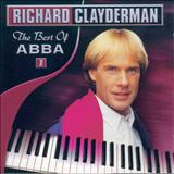 Richard Clayderman - The Best Richard Clayderman
