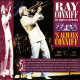 Ray Conniff - S Always Conniff - JRP - 087