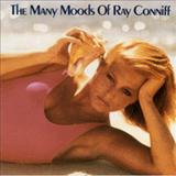 Ray Conniff - The Many Moods - JRP - 088