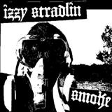 Izzy Stradlin - Smoke