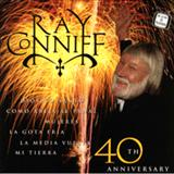 Ray Conniff - 40th Anniversary - JRP - 090
