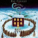 Ray Conniff - Christmas Caroling - JRP - 092
