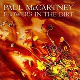 Paul McCartney - Flowers in the Dirt (F.Lopes)