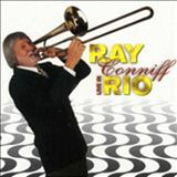 Ray Conniff - Live In Rio - JRP - 093