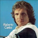 Roberto Carlos - Roberto Carlos 1980