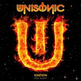 Unisonic - Ignition (Mini Album)