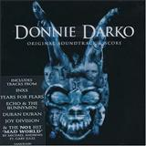 Filmes - Donnie Darko (Soundtrack)