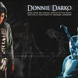 Filmes - Donnie Darko (Score)