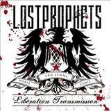Lostprophets - Liberation Transmission