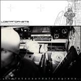 Lostprophets - Thefakesoundofprogress (remaster version)