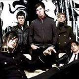 Lostprophets - Every Song (B-Sides, Covers & Demos)