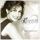 Renascer Praise - Renascer Praise 9 - Promessa
