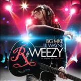 Lil Wayne - R & Weezy