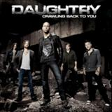 Daughtry - Bônus