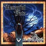 Mercyful Fate - In The Shadows (HQ)