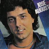 Amantes - José Augusto 1985