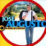 José Augusto - José Augusto - De volta pro Interior (por BlackGolf)