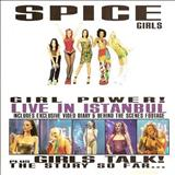 Wannabe - Live In Istanbul