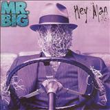 Mr. Big - Hey Man