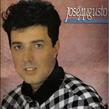 José Augusto - José Augusto - Fui Eu (por BlackGolf)