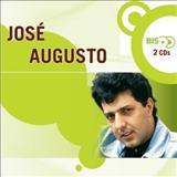 José Augusto - José Augusto - Série Bis (cd 02) (por BlackGolf)