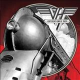 Van Halen - A Different Kind Of Truth (F.Lopes)