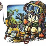 Animes - Dr. Slump