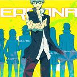 Animes - Persona 4 Animation