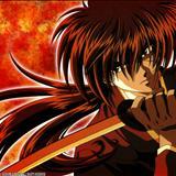 Animes - Rurouni Kenshin
