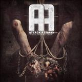 Attack Attack - This Means War