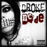 Brokencyde - The Broken!
