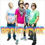 Brokencyde - Tha $c3n3 Mixtape