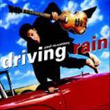 Paul McCartney - Driving Rain (F.lopes)