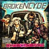 Brokencyde - Im Not a Fan, But the Kids Like It!